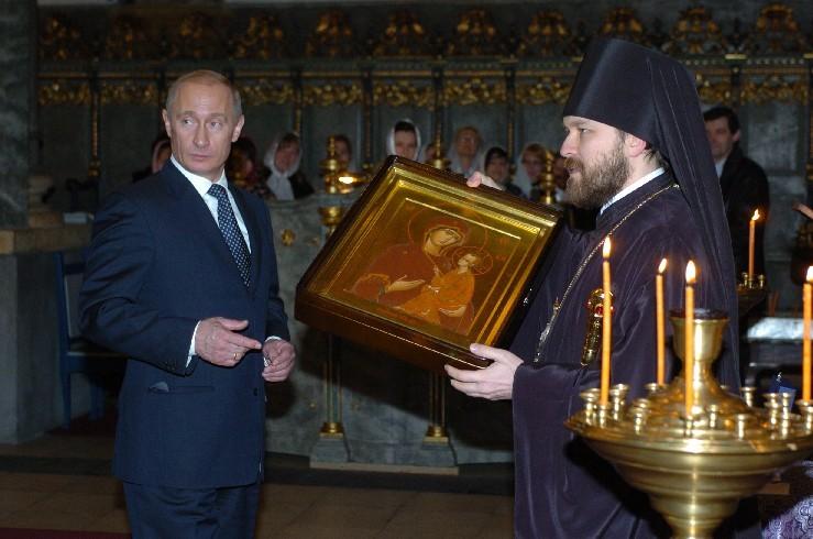 crmonie du mariage orthodoxe vnration de l icne - Religion Armenienne Mariage